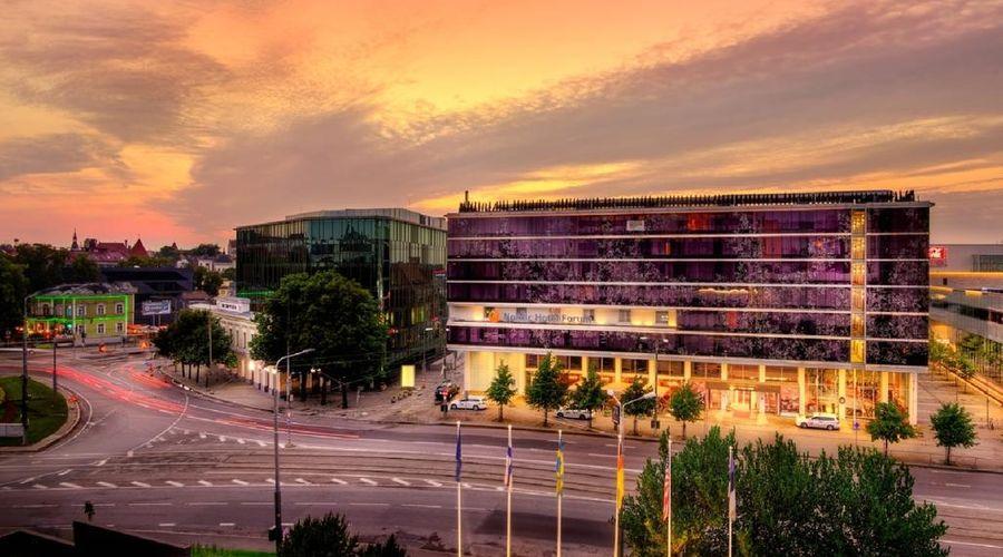 Nordic Hotel Forum-3 of 37 photos