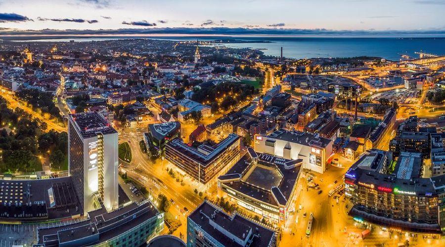 Nordic Hotel Forum-15 of 37 photos