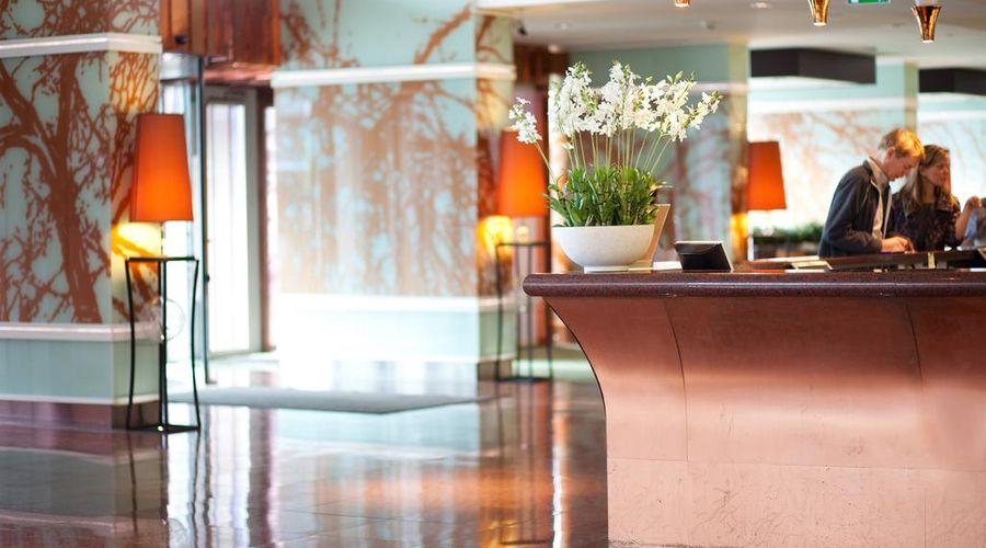 Nordic Hotel Forum-17 of 37 photos