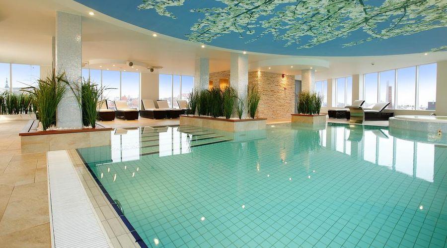 Nordic Hotel Forum-20 of 37 photos