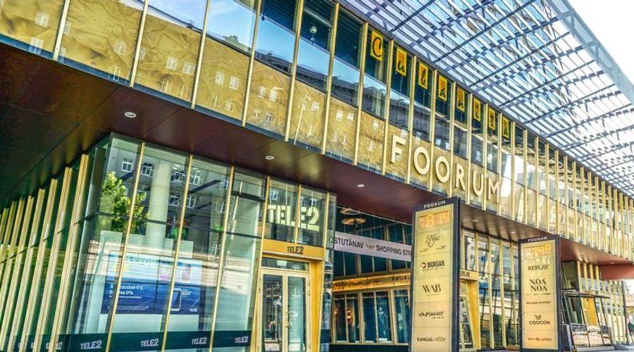 Nordic Hotel Forum-31 of 37 photos
