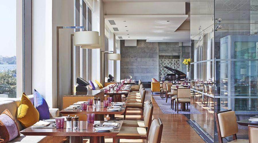 فندق كونراد القاهرة وكازينو-21 من 33 الصور
