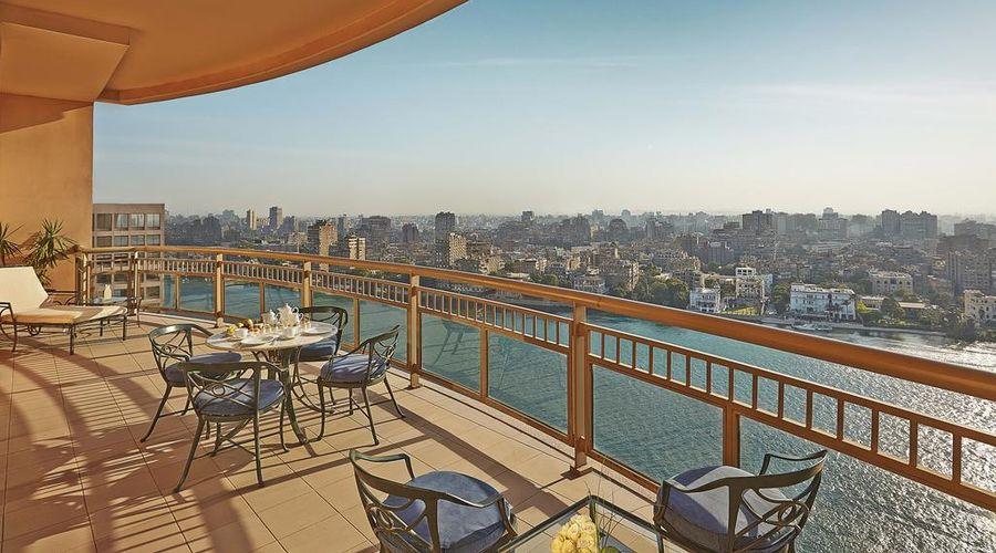 فندق كونراد القاهرة وكازينو-29 من 33 الصور