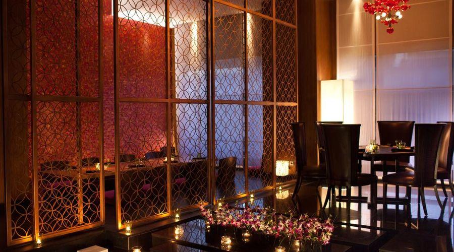 فندق كونراد القاهرة وكازينو-30 من 33 الصور
