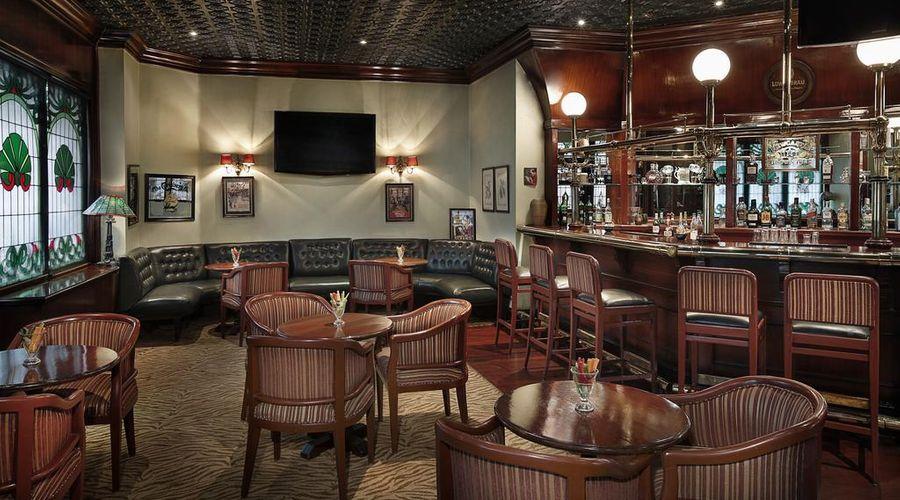 Ramses Hilton Hotel & Casino-10 of 36 photos
