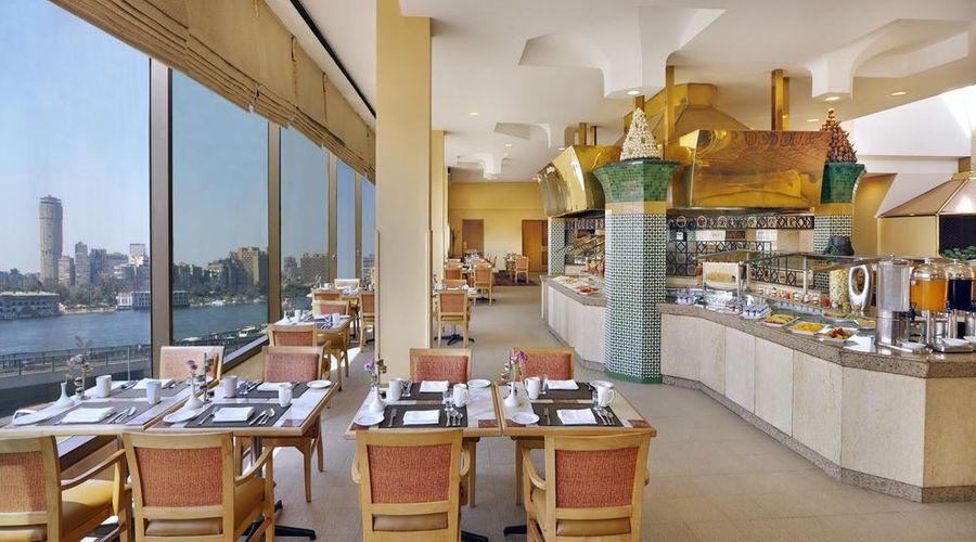 Ramses Hilton Hotel & Casino-11 of 36 photos