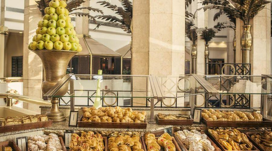 Ramses Hilton Hotel & Casino-15 of 36 photos