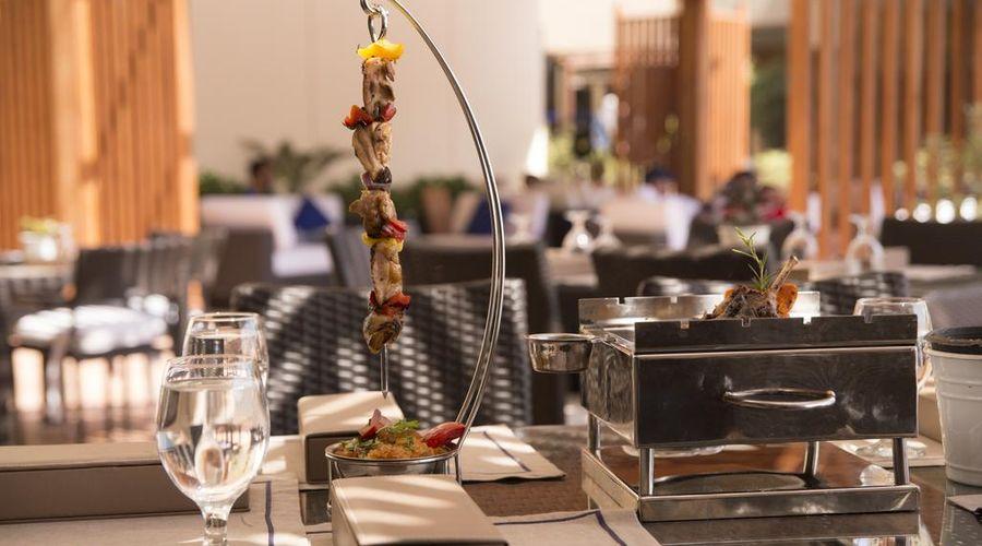 Ramses Hilton Hotel & Casino-19 of 36 photos
