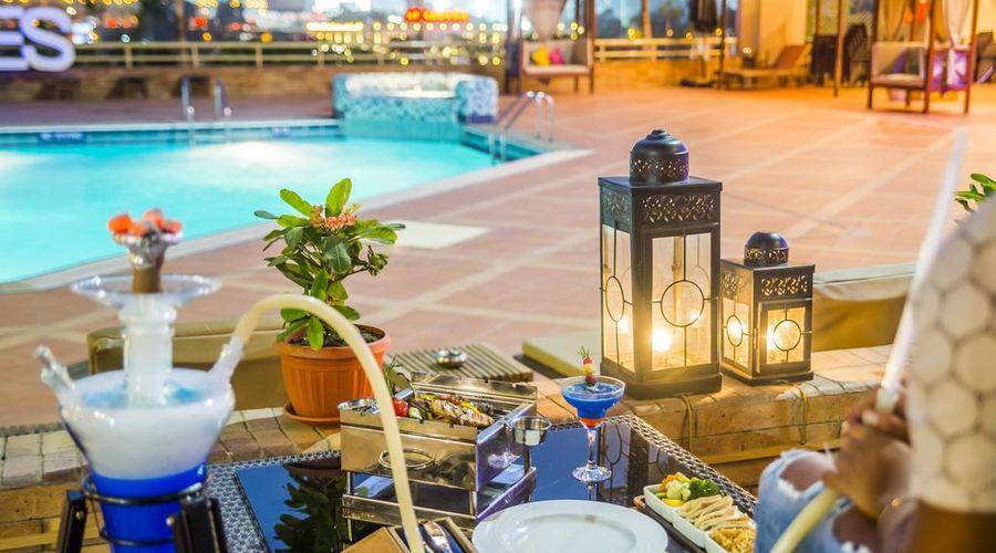 Ramses Hilton Hotel & Casino-21 of 36 photos