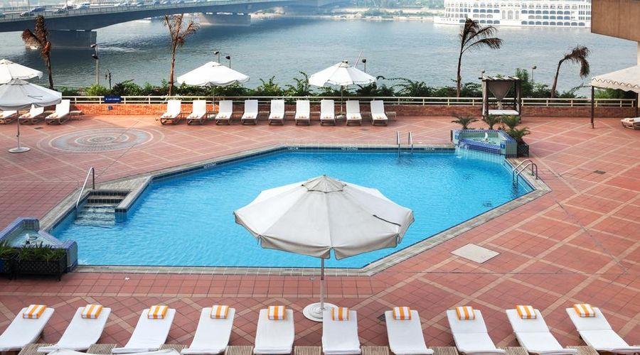 Ramses Hilton Hotel & Casino-29 of 36 photos