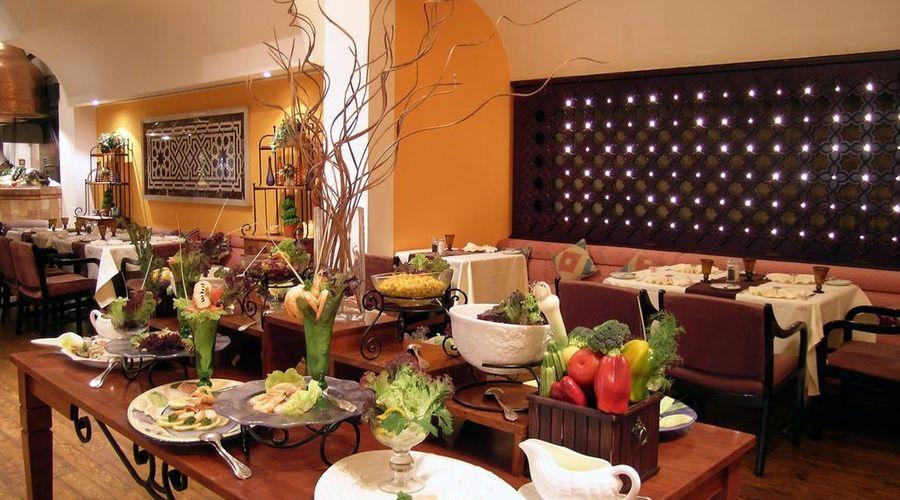 Ramses Hilton Hotel & Casino-32 of 36 photos