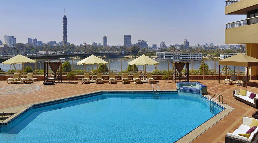 Ramses Hilton Hotel & Casino-36 of 36 photos