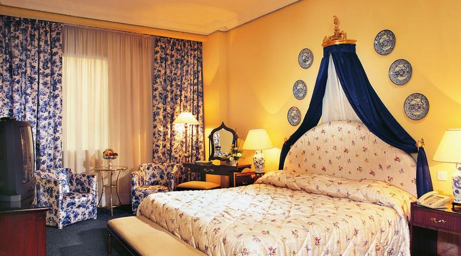 فندق وكازينو سونستا تور القاهرة-2 من 37 الصور