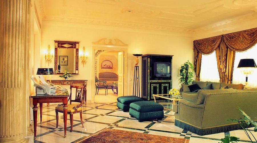 فندق وكازينو سونستا تور القاهرة-14 من 37 الصور