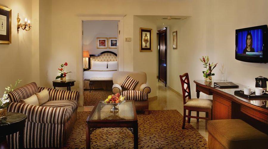 فندق وكازينو سونستا تور القاهرة-6 من 37 الصور