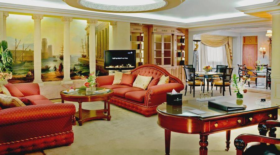 فندق وكازينو سونستا تور القاهرة-7 من 37 الصور