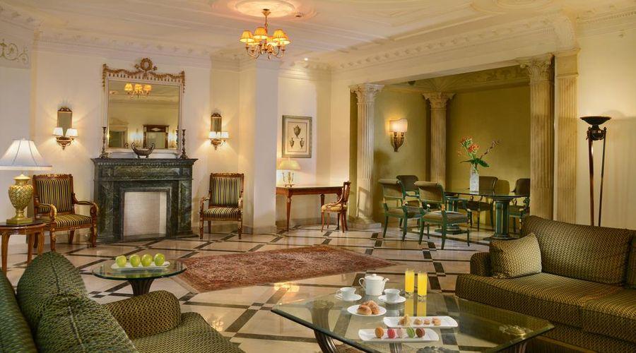 فندق وكازينو سونستا تور القاهرة-8 من 37 الصور
