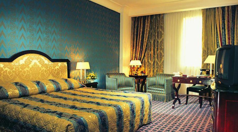 فندق وكازينو سونستا تور القاهرة-10 من 37 الصور