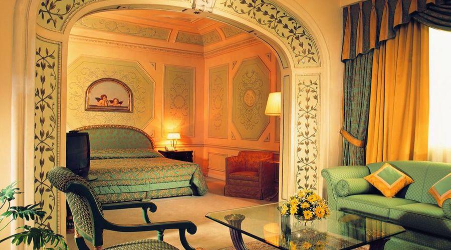 فندق وكازينو سونستا تور القاهرة-13 من 37 الصور