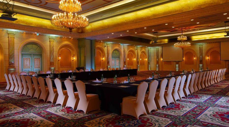 فندق وكازينو سونستا تور القاهرة-17 من 37 الصور