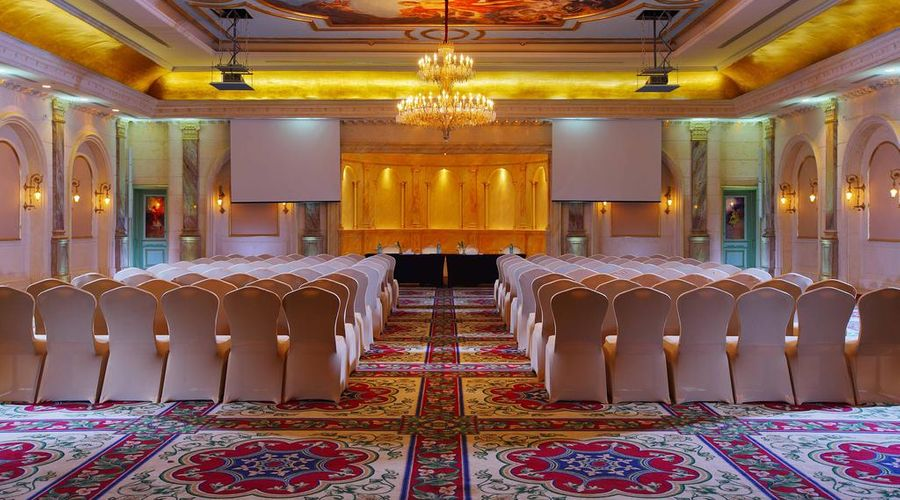 فندق وكازينو سونستا تور القاهرة-18 من 37 الصور
