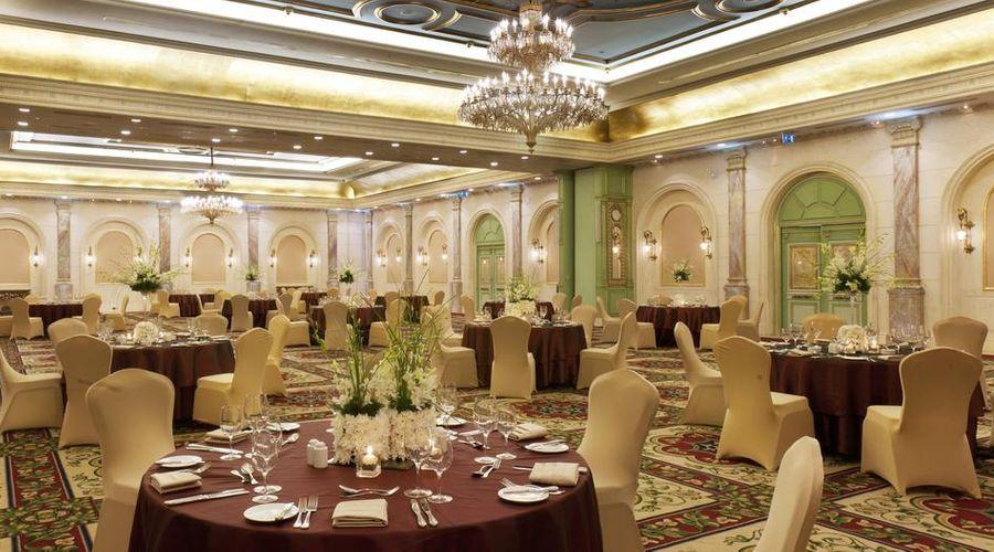 فندق وكازينو سونستا تور القاهرة-19 من 37 الصور
