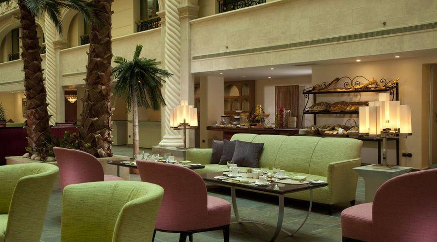 فندق وكازينو سونستا تور القاهرة-23 من 37 الصور