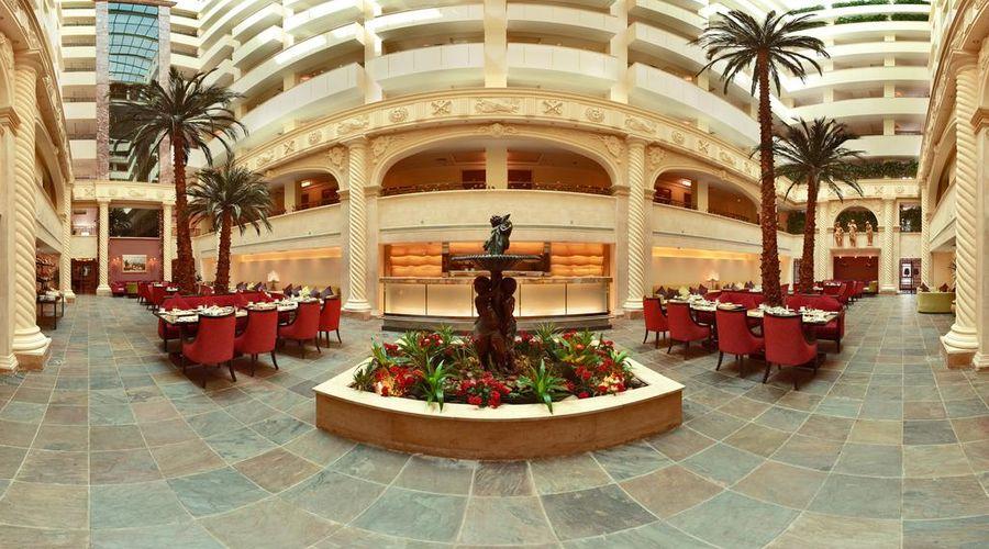فندق وكازينو سونستا تور القاهرة-25 من 37 الصور