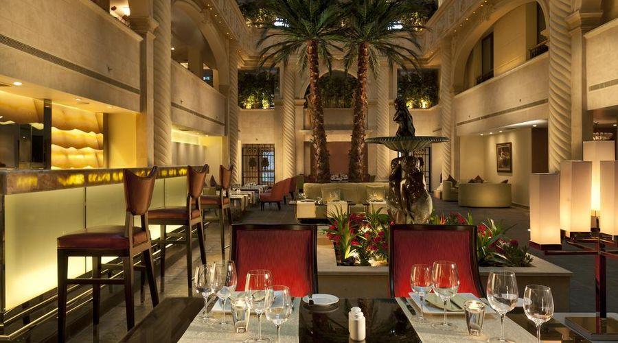 فندق وكازينو سونستا تور القاهرة-26 من 37 الصور