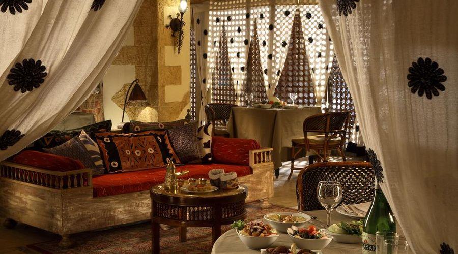 فندق وكازينو سونستا تور القاهرة-34 من 37 الصور