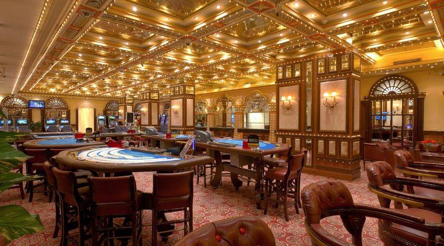 فندق وكازينو سونستا تور القاهرة-37 من 37 الصور