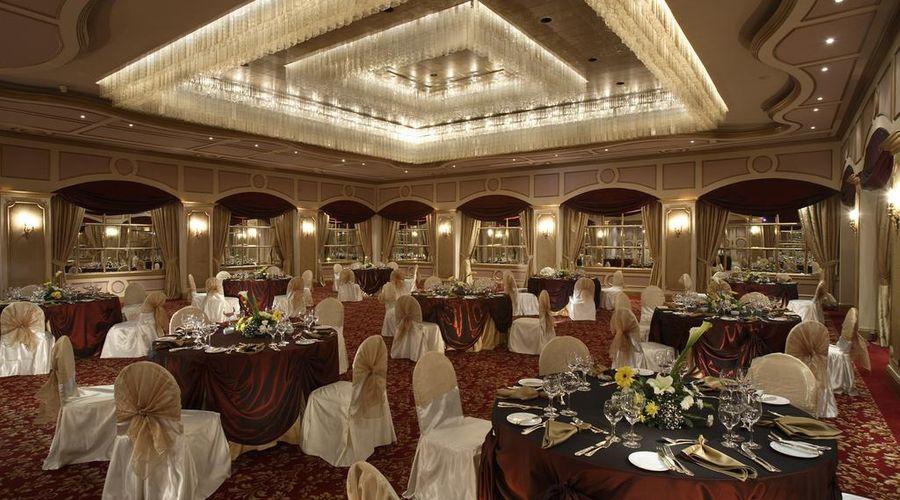 فندق وكازينو سونستا تور القاهرة-39 من 37 الصور