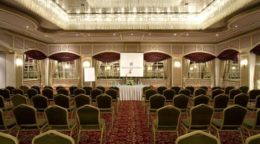 فندق وكازينو سونستا تور القاهرة-40 من 37 الصور