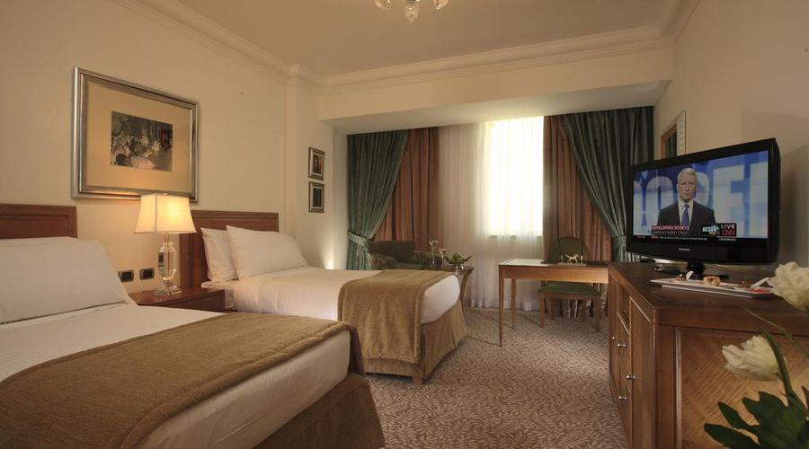 فندق وكازينو سونستا تور القاهرة-43 من 37 الصور