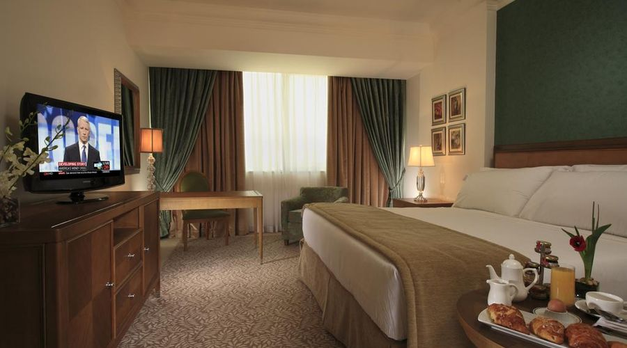 فندق وكازينو سونستا تور القاهرة-44 من 37 الصور