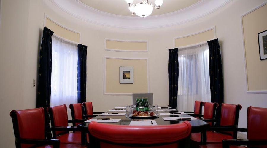 فندق جولدن توليب فلامنكو كايرو-43 من 35 الصور