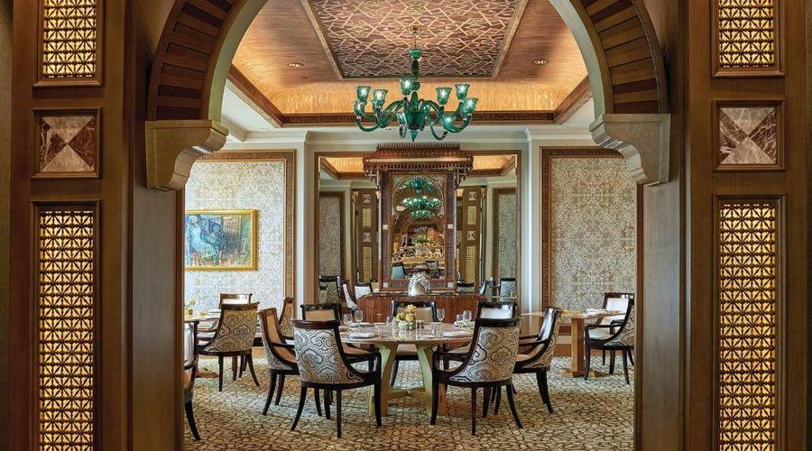 فندق فورسيزونز القاهرة آت نايل بلازا-18 من 67 الصور