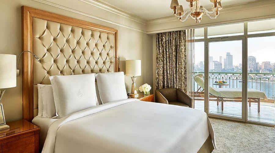 فندق فورسيزونز القاهرة آت نايل بلازا-19 من 67 الصور