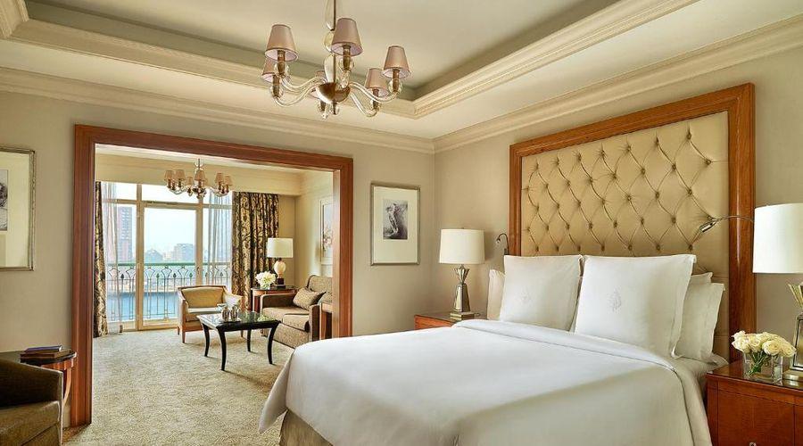 فندق فورسيزونز القاهرة آت نايل بلازا-23 من 67 الصور