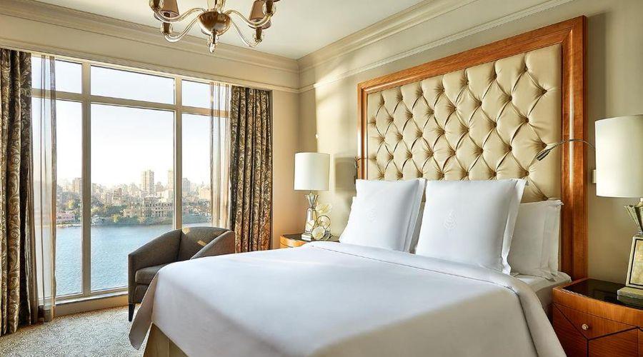 فندق فورسيزونز القاهرة آت نايل بلازا-24 من 67 الصور
