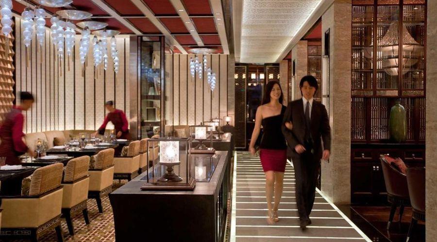 فندق فورسيزونز القاهرة آت نايل بلازا-11 من 67 الصور