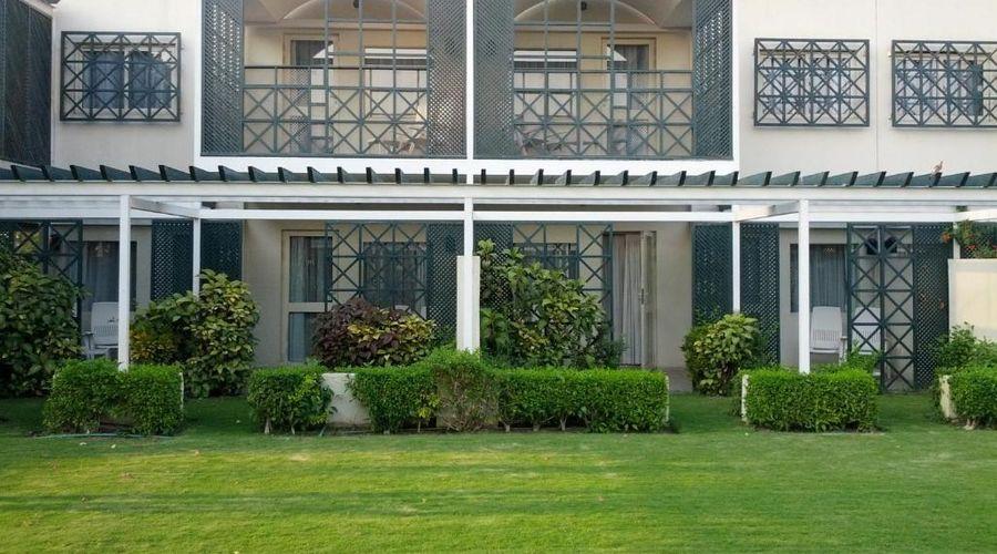 فندق ميركيور سفينكس القاهرة-11 من 46 الصور
