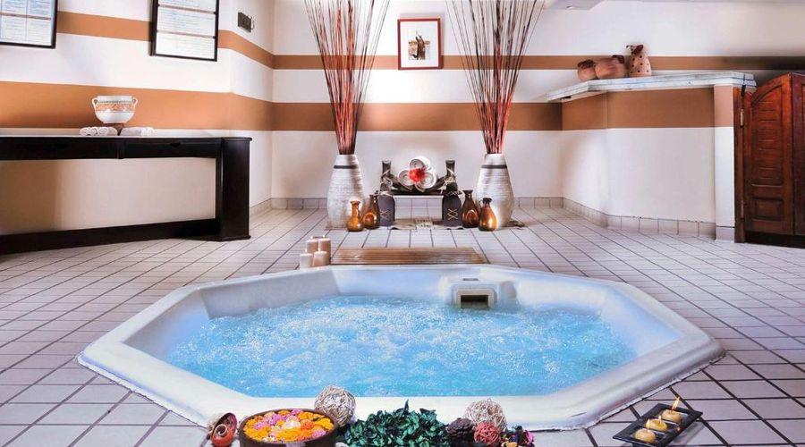 فندق ميركيور سفينكس القاهرة-16 من 46 الصور