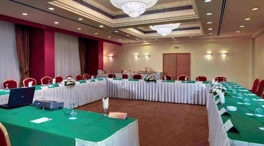 فندق ميركيور سفينكس القاهرة-24 من 46 الصور