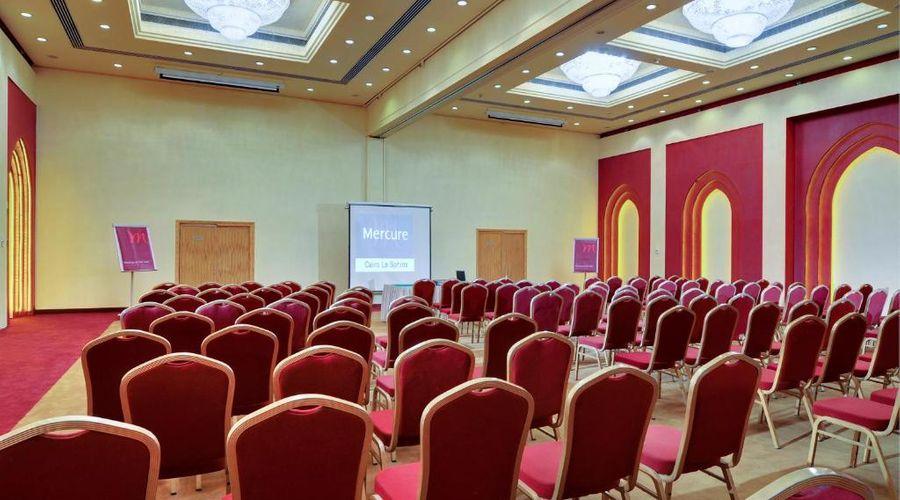 فندق ميركيور سفينكس القاهرة-3 من 46 الصور