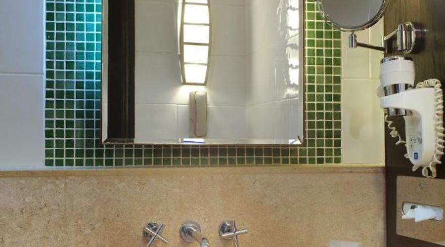 فندق ميركيور سفينكس القاهرة-33 من 46 الصور