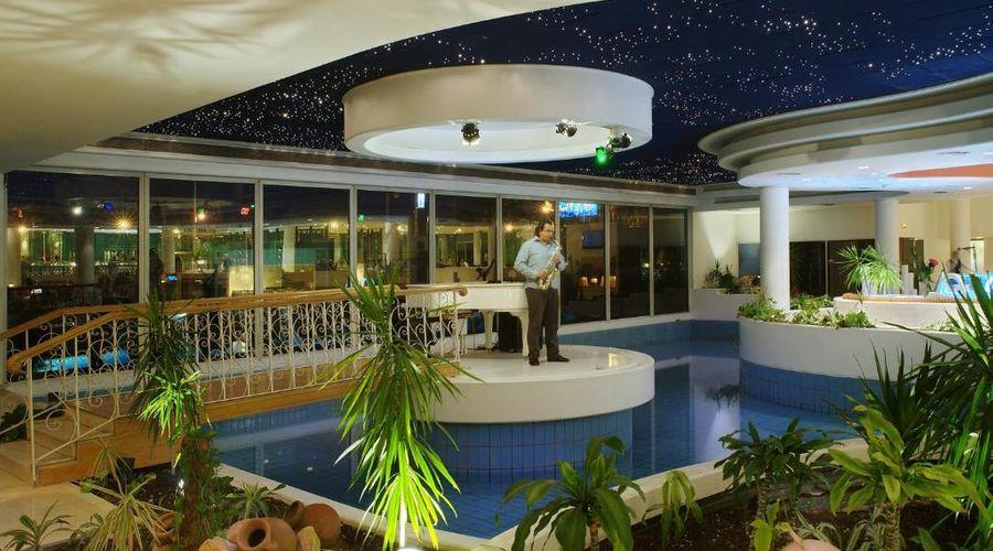 فندق ميركيور سفينكس القاهرة-34 من 46 الصور