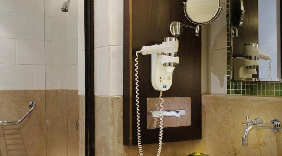 فندق ميركيور سفينكس القاهرة-35 من 46 الصور