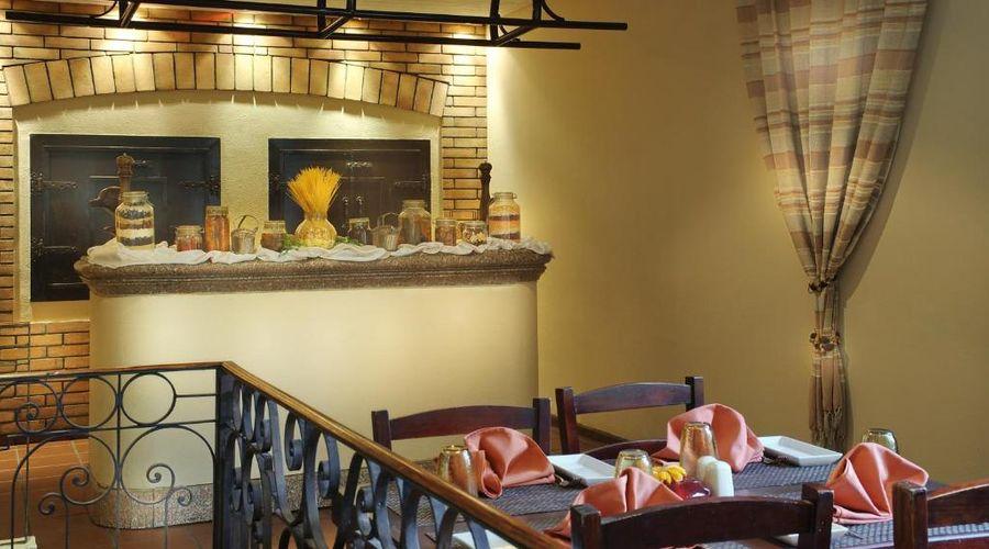 فندق ميركيور سفينكس القاهرة-41 من 46 الصور