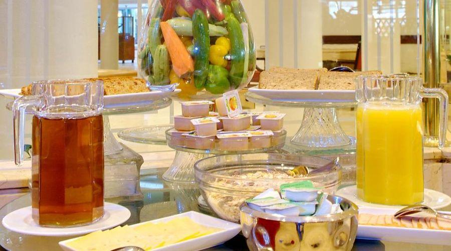 فندق ميركيور سفينكس القاهرة-7 من 46 الصور